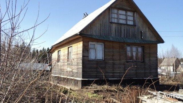 продается дача снт надежда 12 соток.от новодвинска 14 км в сторону холмогор.дом - бру...