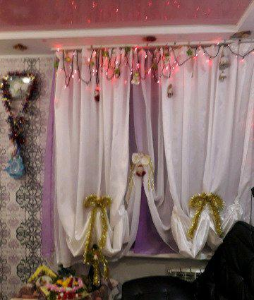 Квартира на продажу по адресу Россия, Томская область, Томск, Водопроводная ул., д. 14