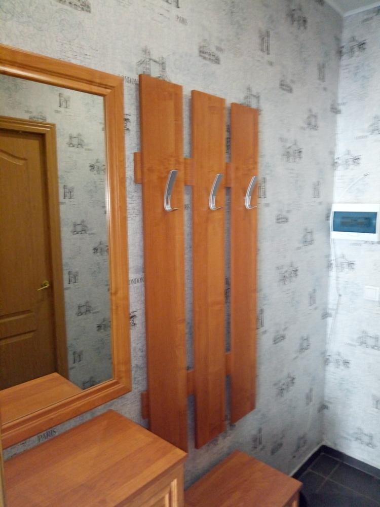 Продается 1-комнатная квартира-студия