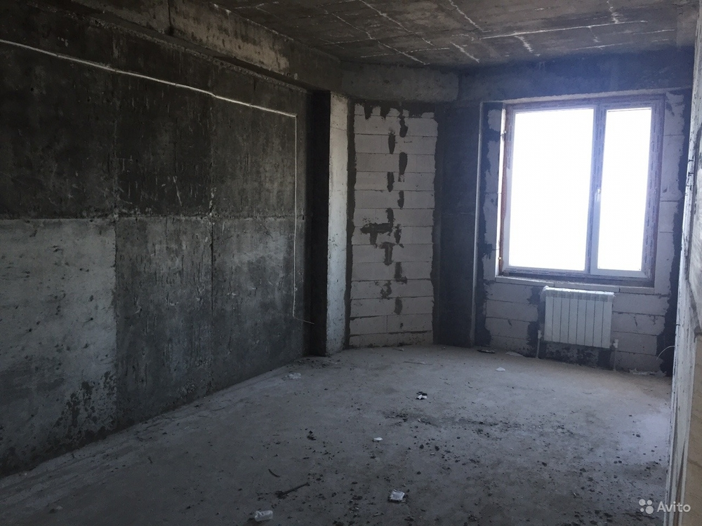 Республика Дагестан, городской округ Дагестан, Махачкала, ул. Лаптиева, 67 к.1 5