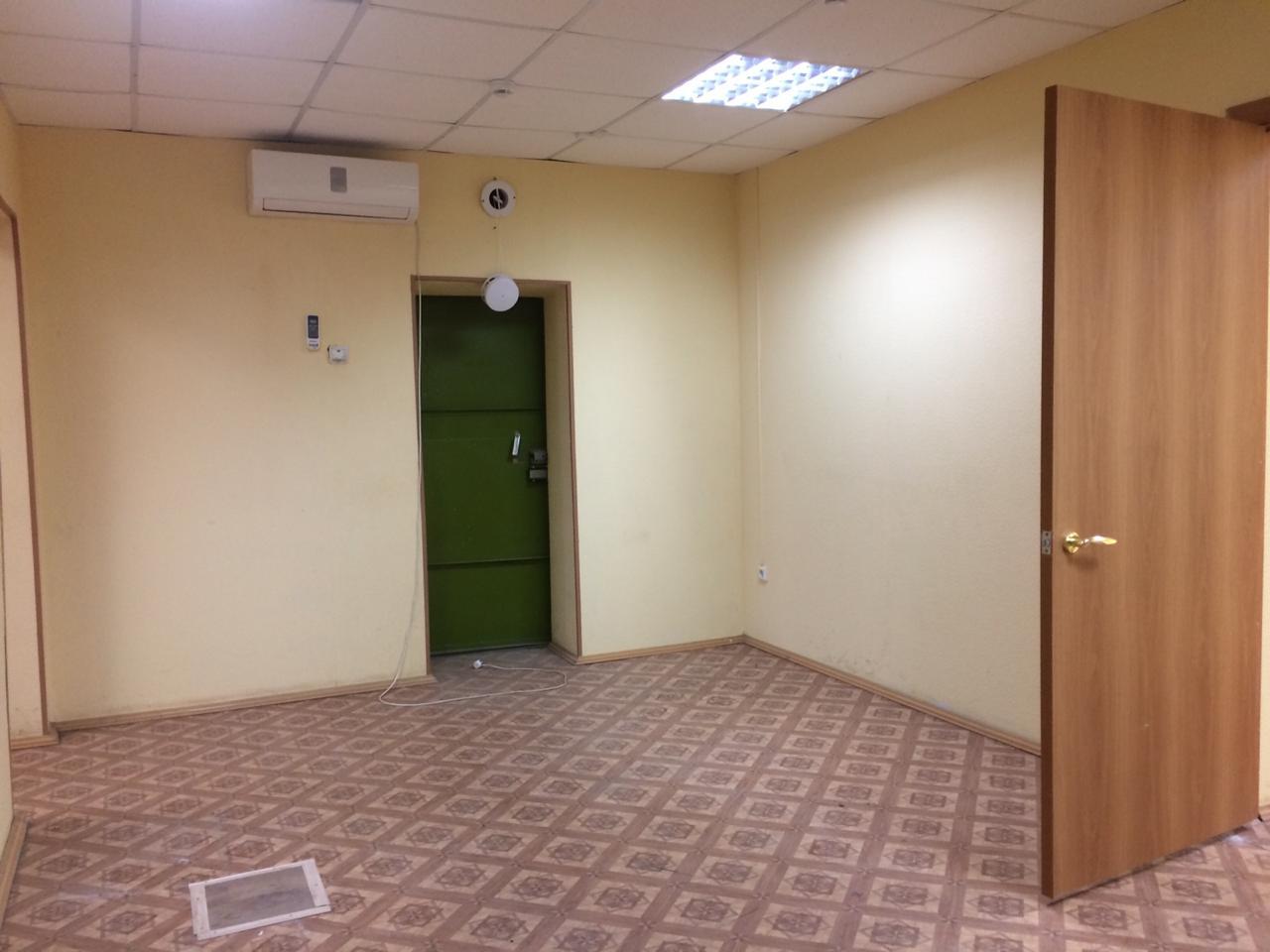 Office в аренду по адресу Россия, Свердловская область, Екатеринбург, Самолетная ул., д. 55О