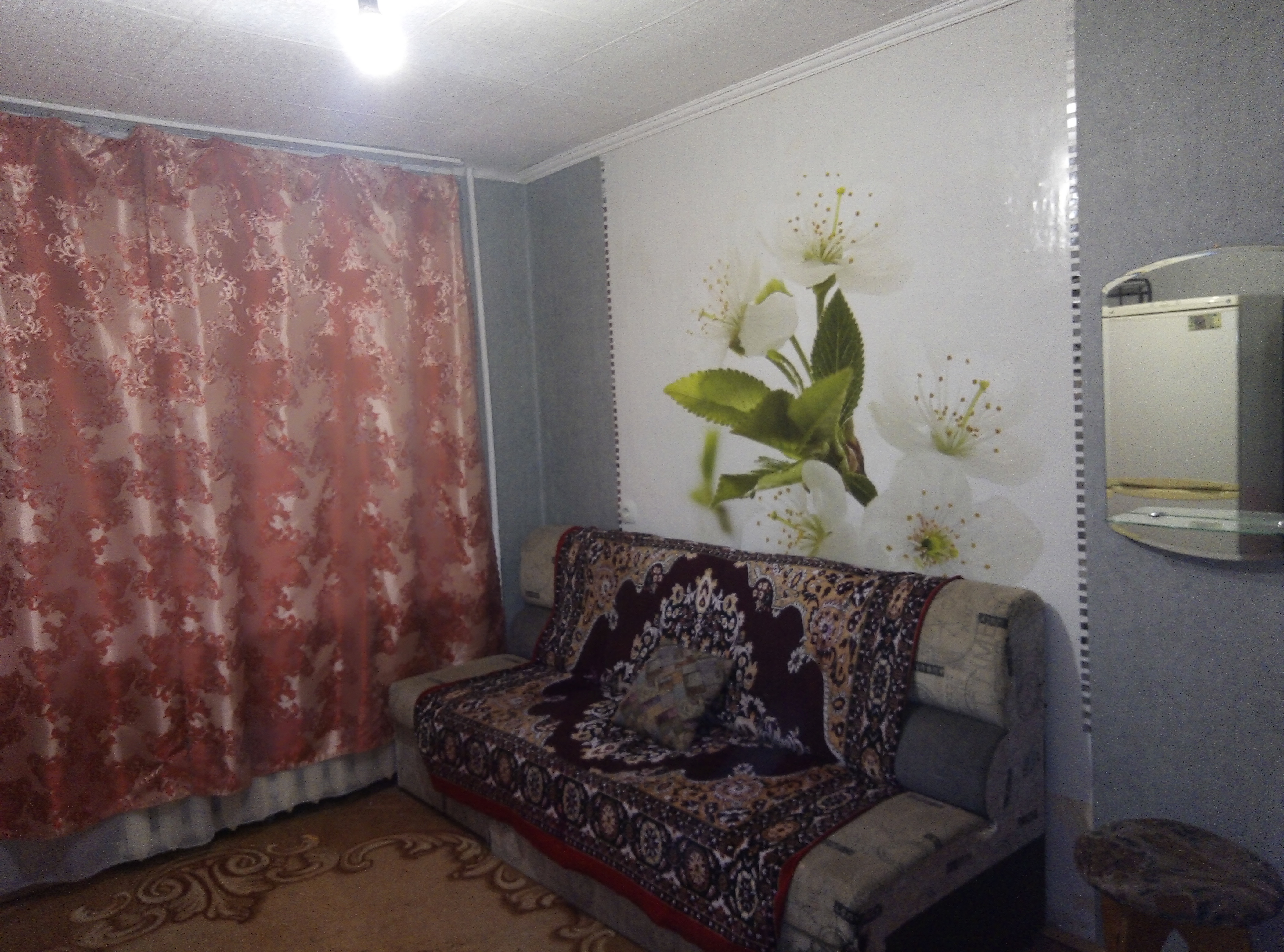 Продажа комнаты, Пермь