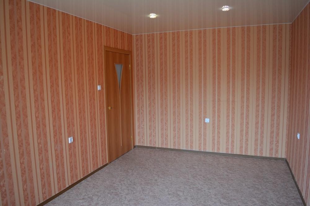 термобелье мужское авито благовещенск квартиры продажа 2 комнатные функция