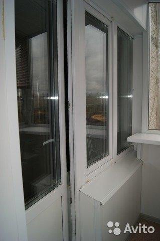 Квартира на продажу по адресу Россия, Томская область, Белый Яр, Таежная ул.