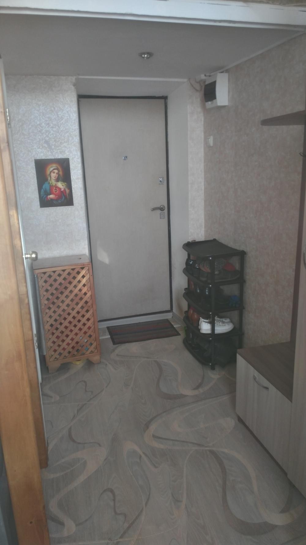 Кировская область, Киров, Кирова (Нововятск) ул., д. 28