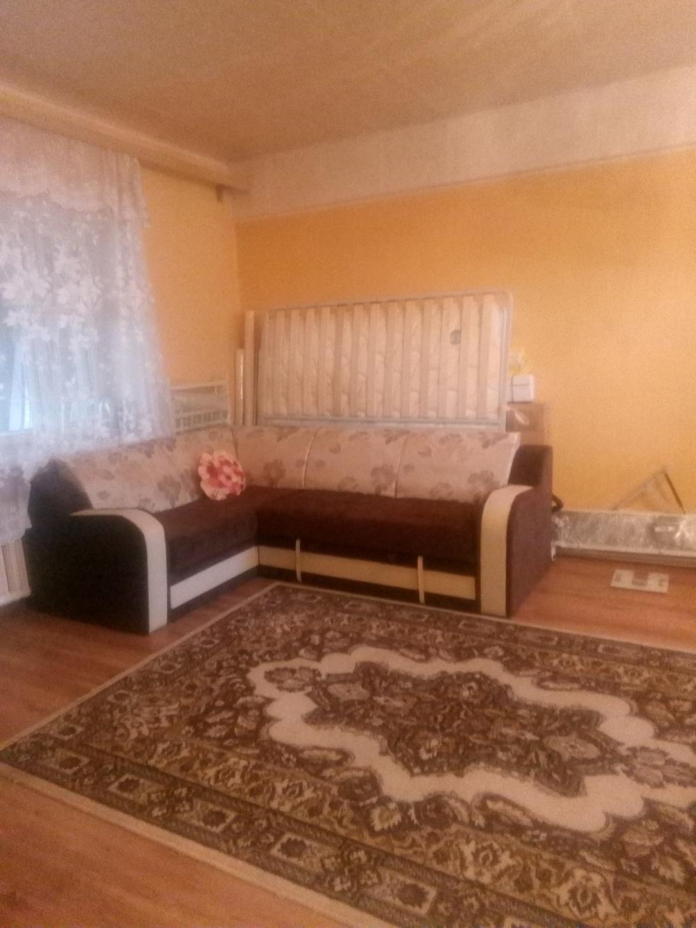 продам одноэтажный дом общей площадью 355.7 кв.м. с мансардой и цокольным этажом. пер...