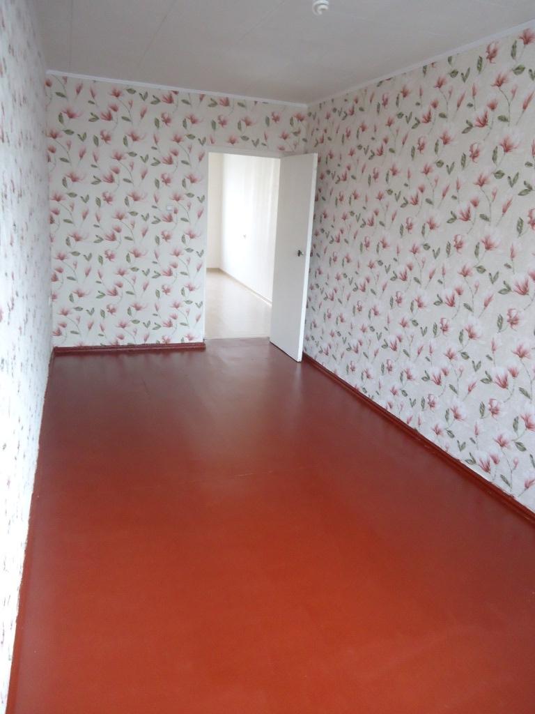 Продам 2-комнатную квартиру в городе Саратов, на улице Огородная, 31, 2-этаж 5-этажного Кирпич дома, площадь: 45/30/6 м2