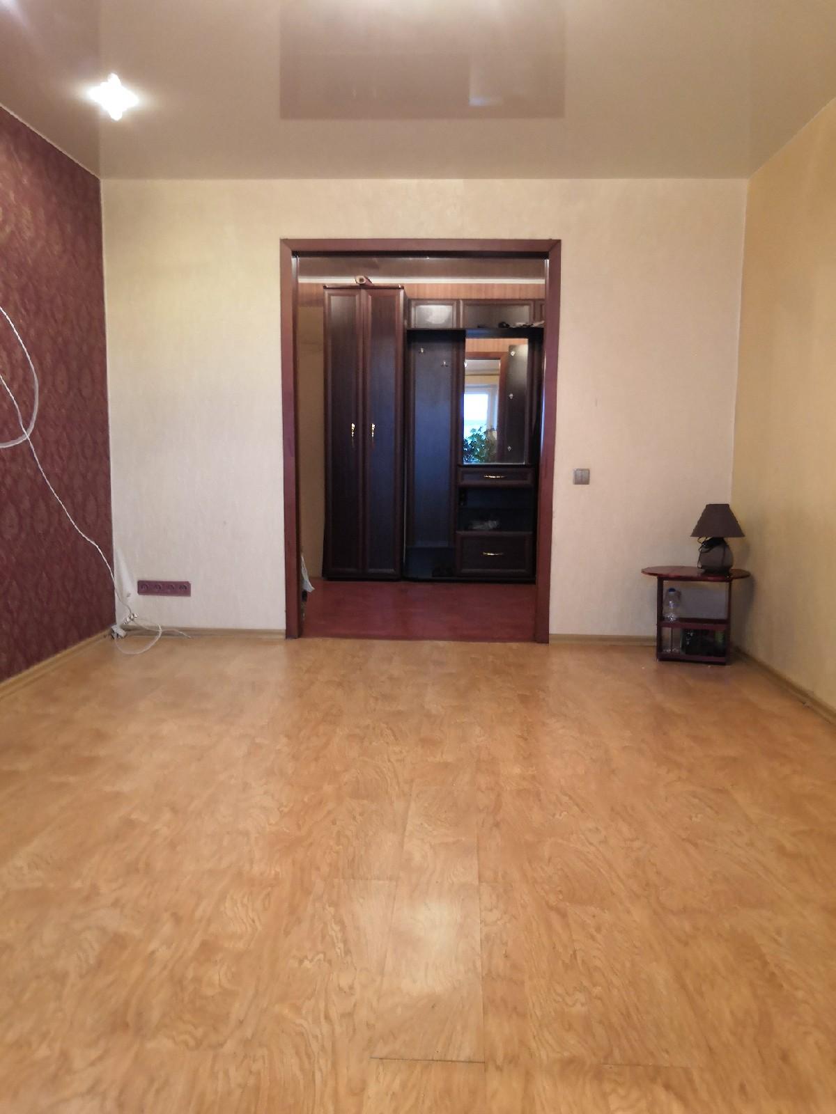 квартира-8524002