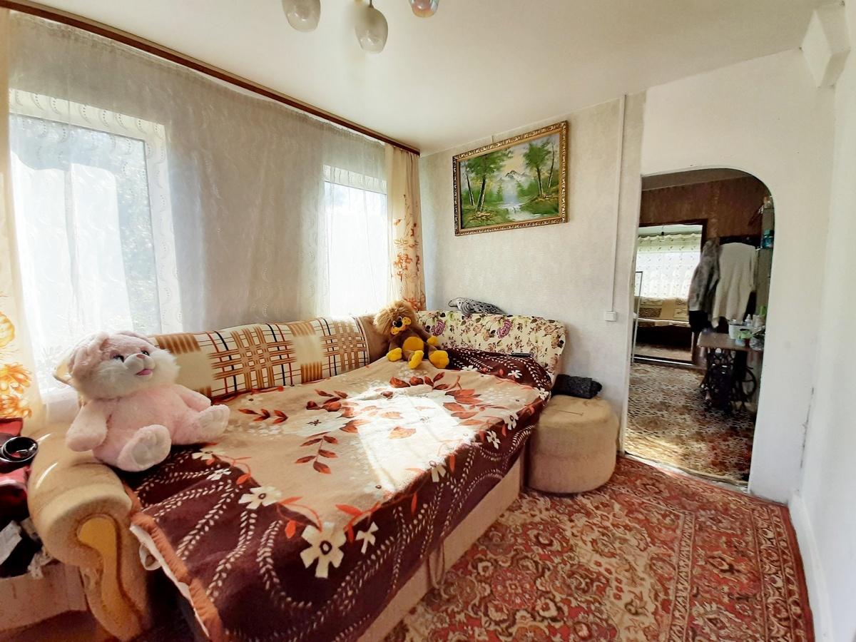 Фото: Дом во Владимиро-Александровском