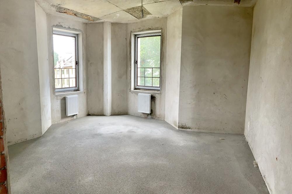 Продажа квартиры, Калининград