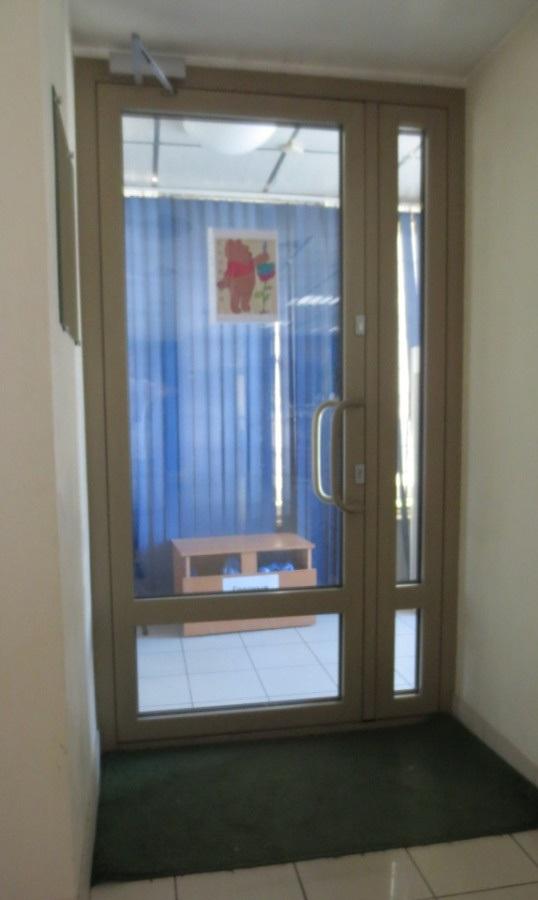 Office на продажу по адресу Россия, Омская область, Омск, Фрунзе ул., д. 72/1