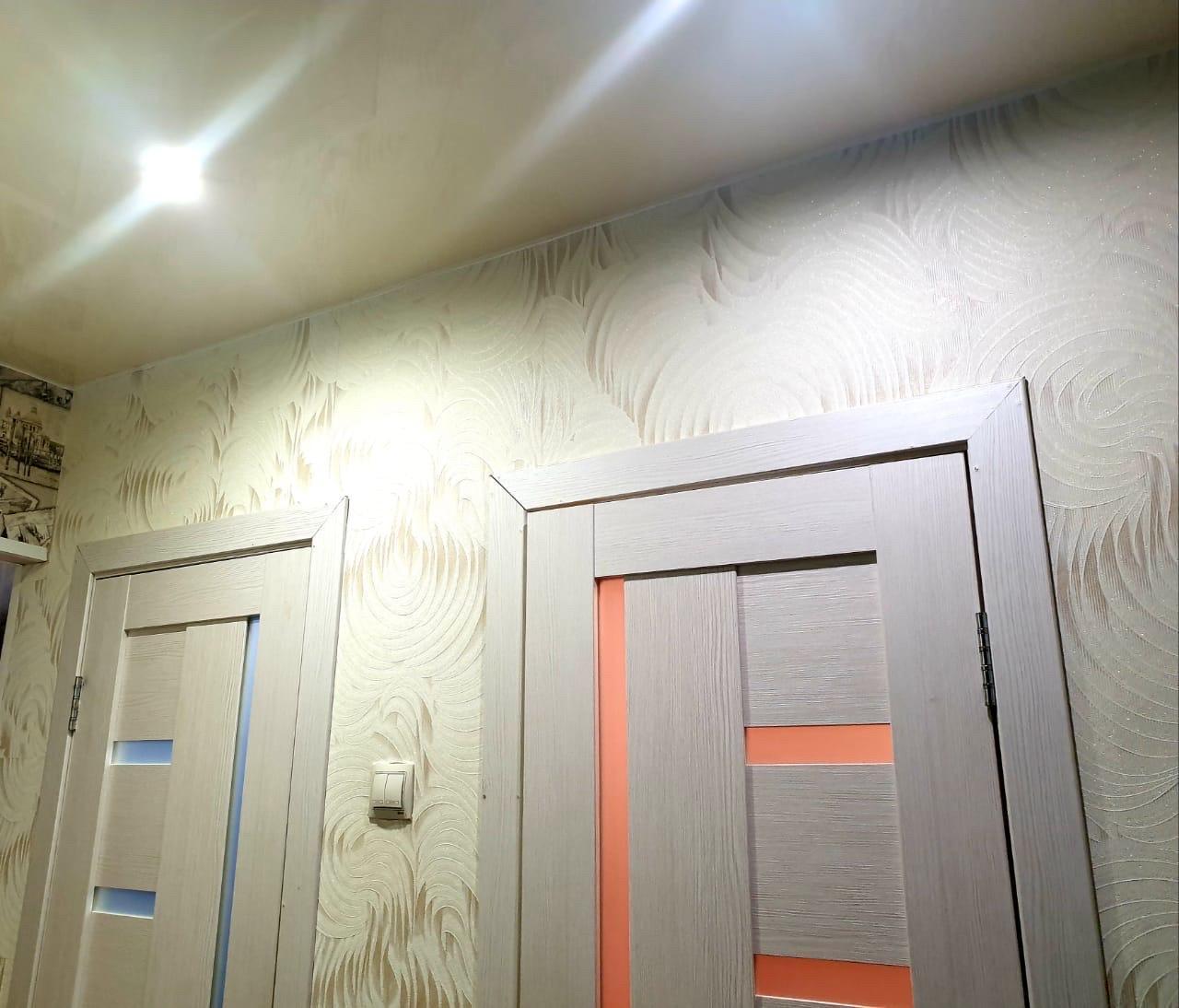 Квартира на продажу по адресу Россия, Томская область, Томск, Ивана Черных ул., д. 32