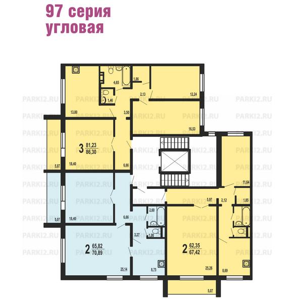 Челябинская область, Челябинск, ул. Скульптора Головницкого, 24