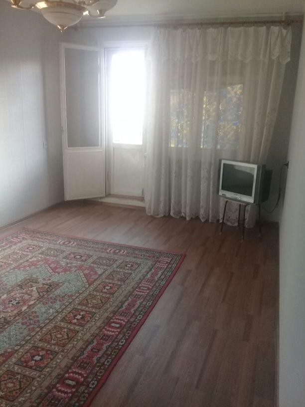 Оренбургская область, Орск, ул. Горького, 114А
