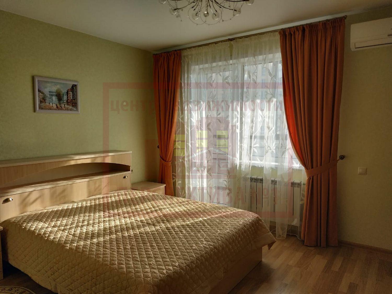 Аренда 2-комнатной квартиры, Воронеж