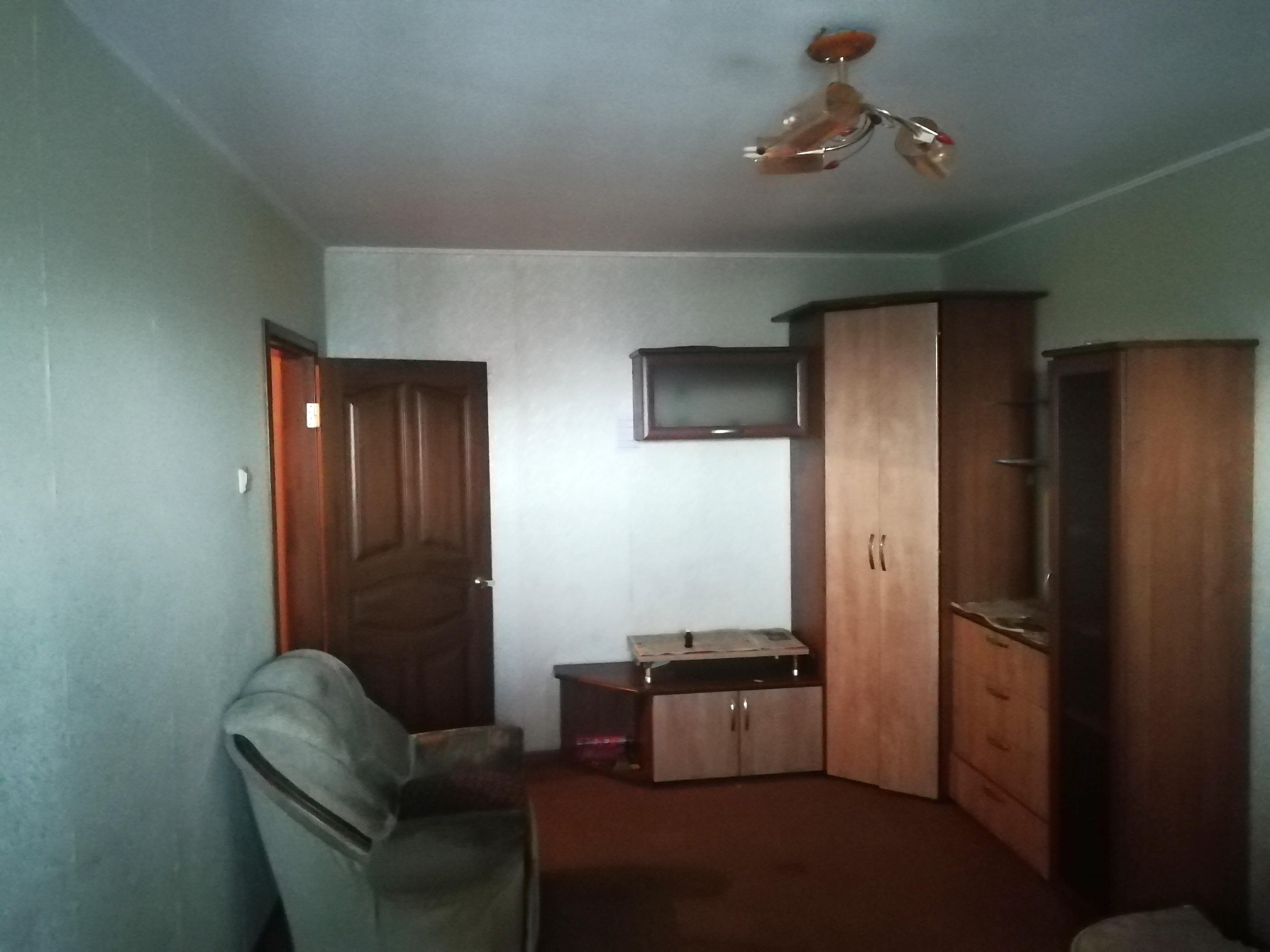 квартира-8620720