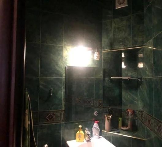 Коттедж в аренду по адресу Россия, Астраханская область, Астрахань, 10-й Ульяновский пер.986