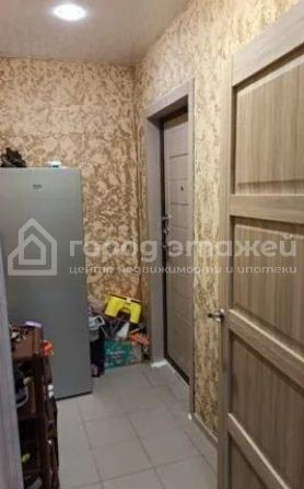 квартира улица Лобырина 5