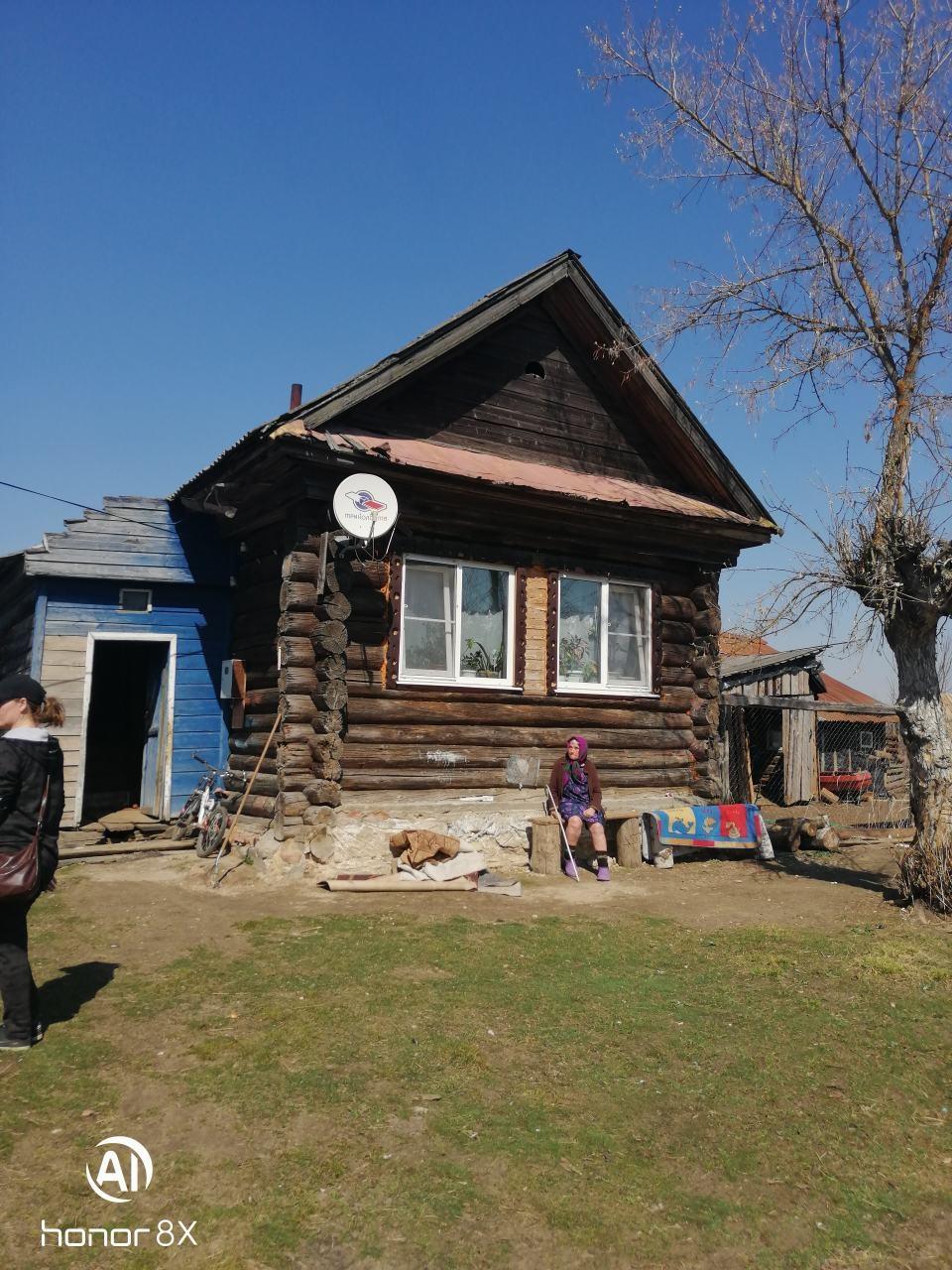 Меленки, 1 Мая ул., д. 1, дом кирпичный с участком 19.99 сот. на продажу