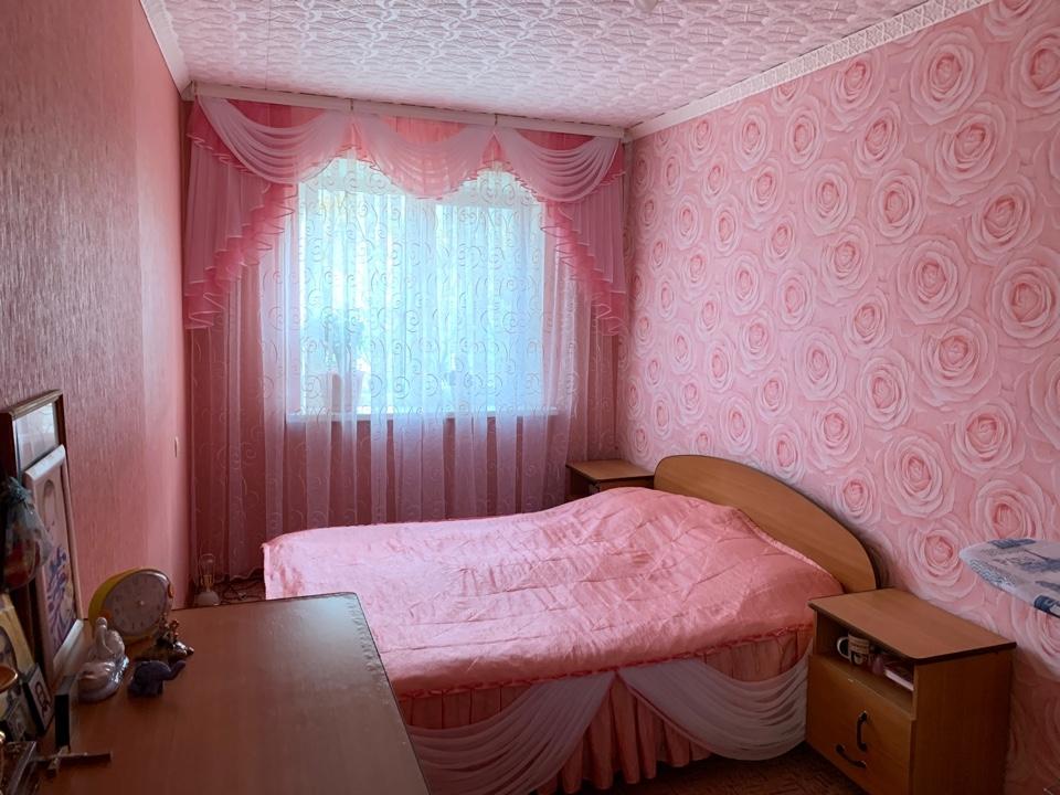 квартира-8418300