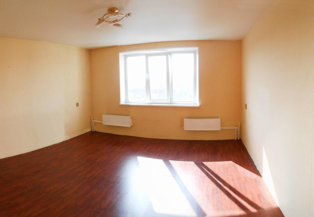 Продажа 3-комнатной квартиры, Челябинск