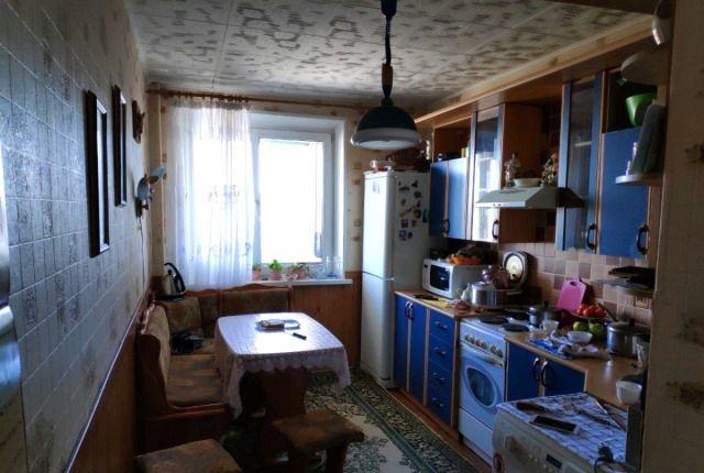 Челябинская область, Челябинск, ул. Новороссийская, 142