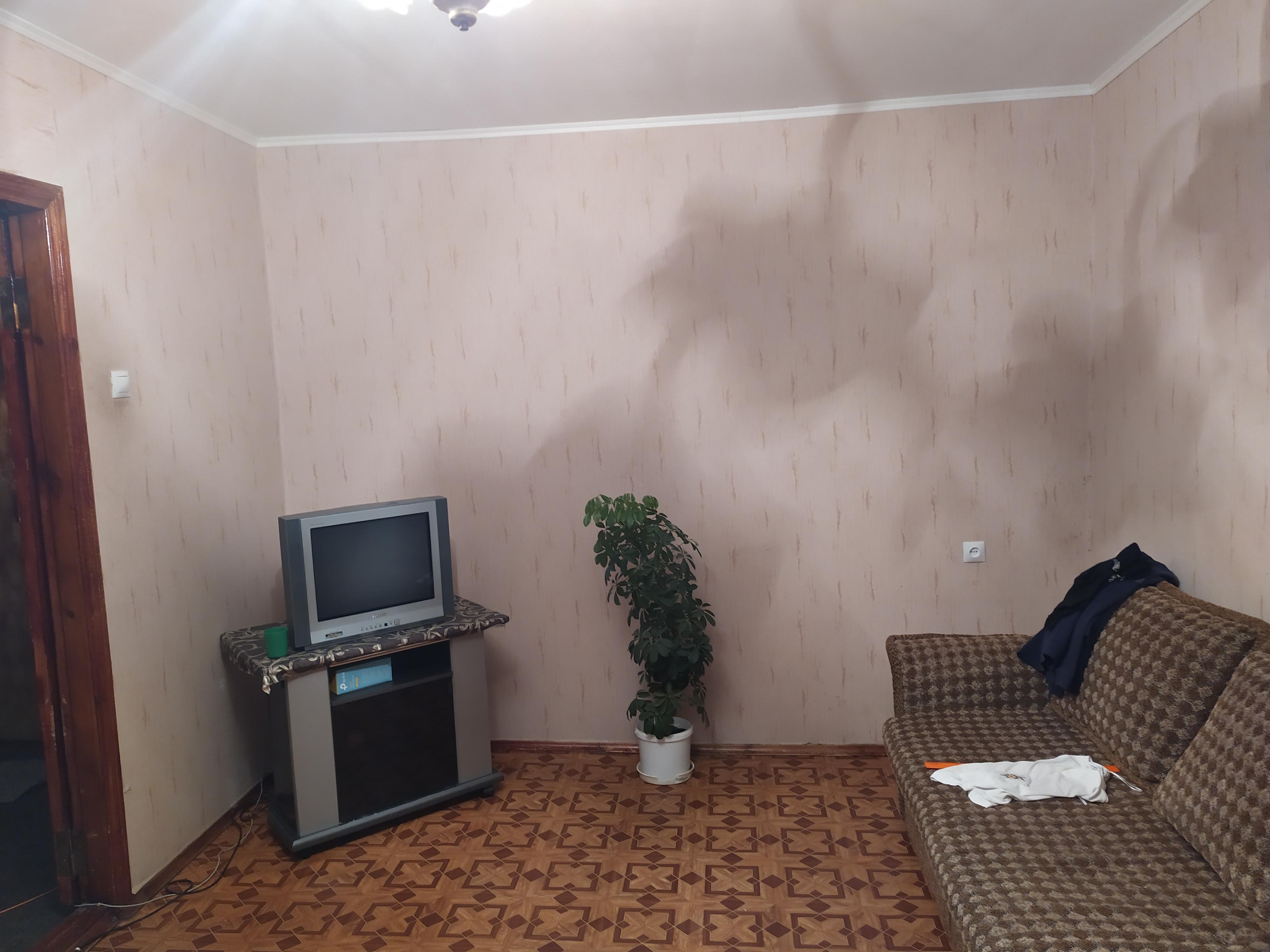 Комната на продажу по адресу Россия, Ставропольский край, Ставрополь, Доваторцев ул., д. 67