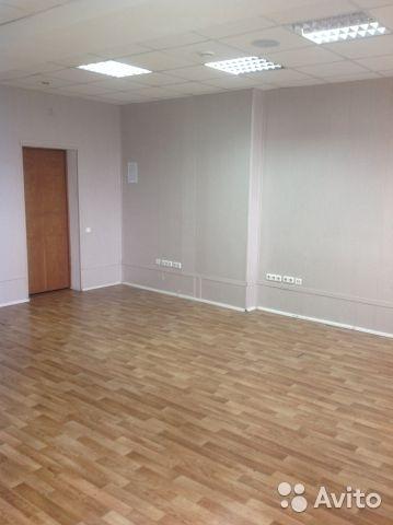 Office в аренду по адресу Россия, Челябинская область, Челябинск, Ленина пр-кт, д. 35