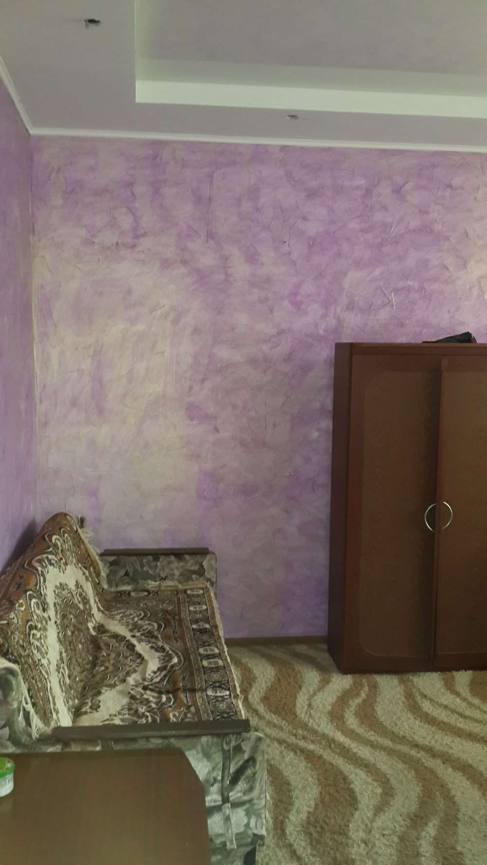 Удмуртская Республика, городской округ Удмуртия, Ижевск, пл. 50-летия Октября, 8
