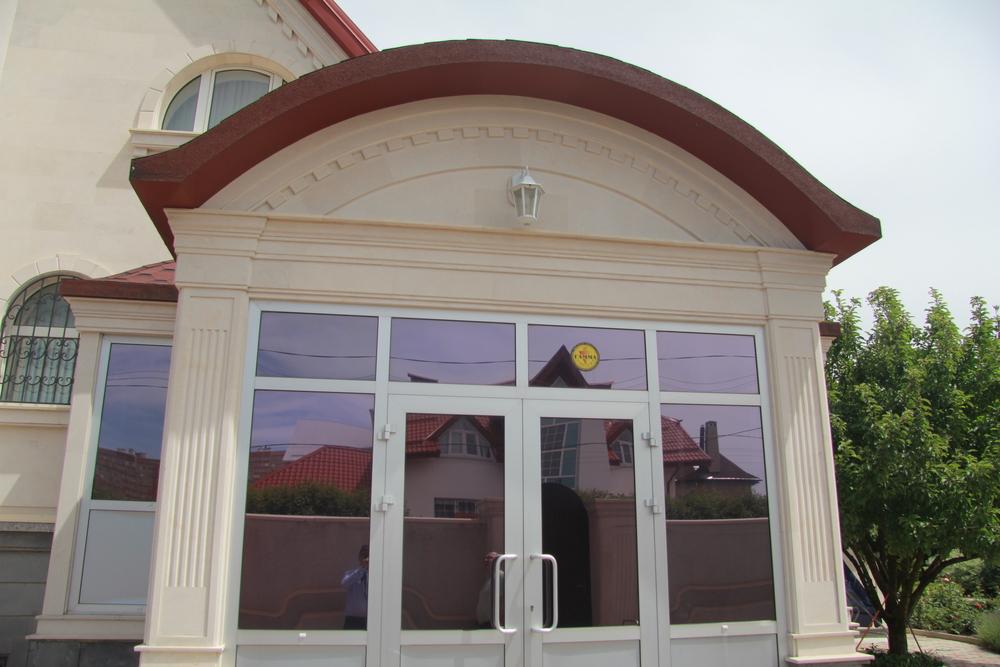 Коттедж на продажу по адресу Россия, Ставропольский край, Ставрополь, Салова ул.