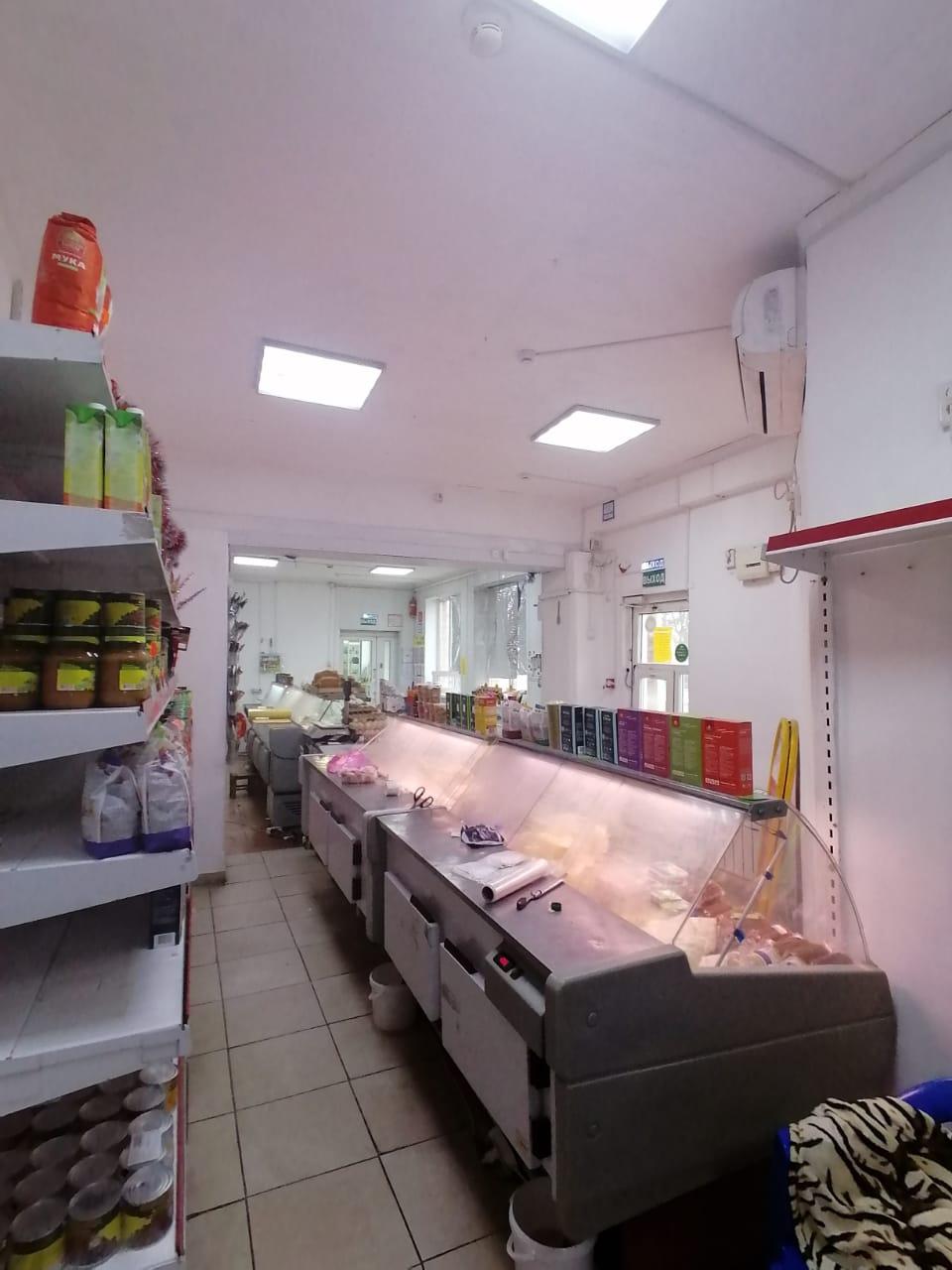Free Purpose в аренду по адресу Россия, Ставропольский край, Ставрополь, Серова ул.2