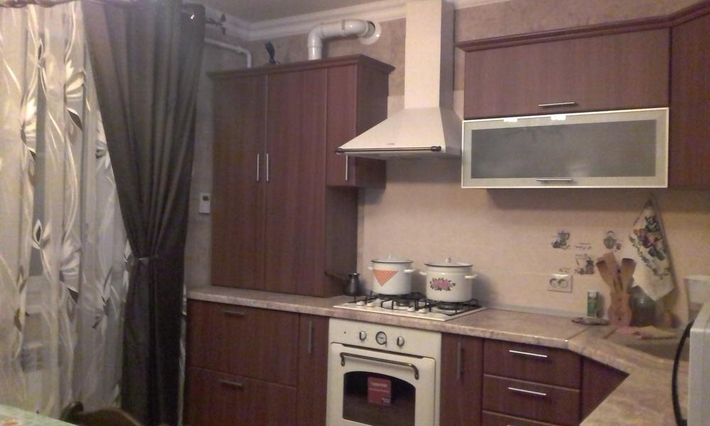 Таунхаус на продажу по адресу Россия, Ставропольский край, Ставрополь, Доваторцев ул.986