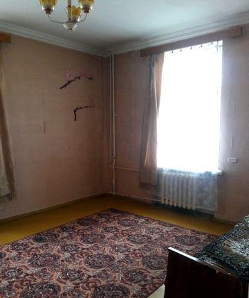 Челябинская область, Челябинск, ул. Мира, 61 2