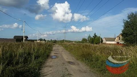 Владимирская область, Александров, Большая Петровская ул., д. 77