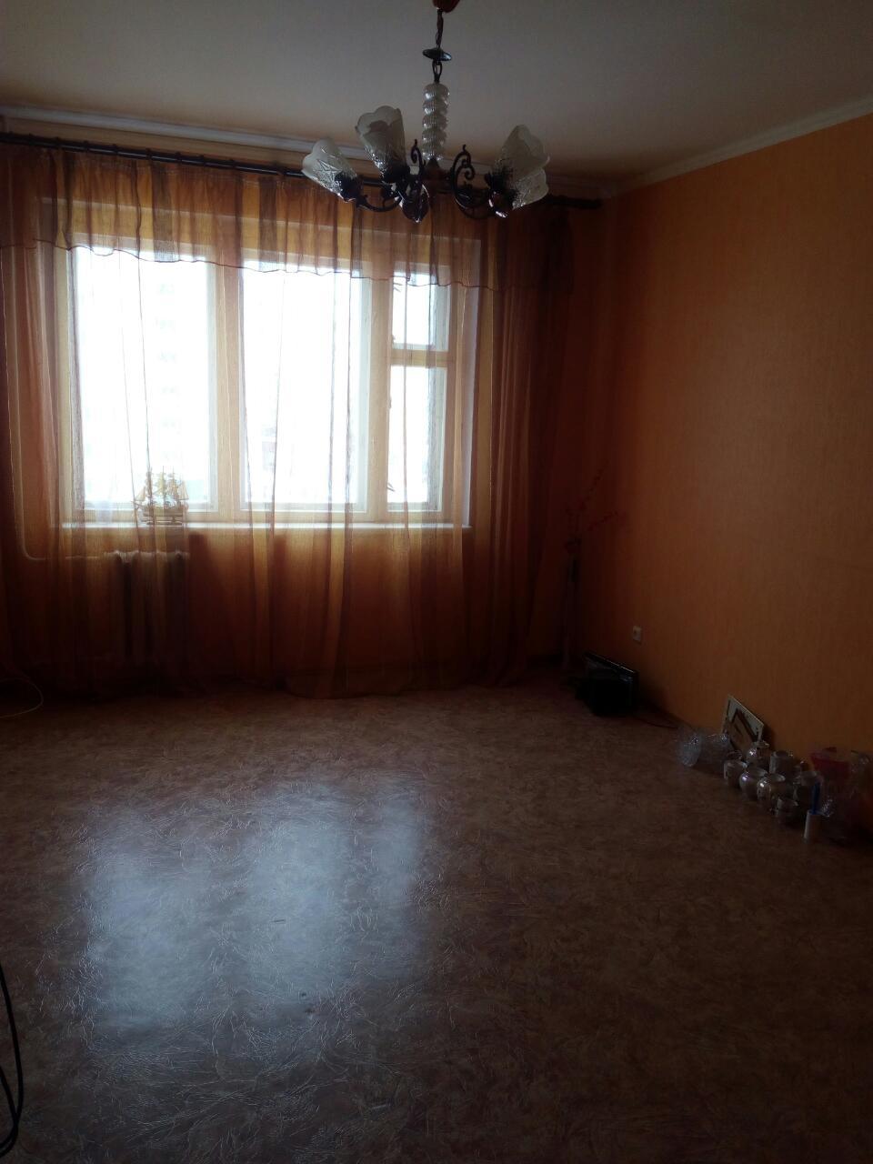продается 3-комнатная квартираулица саратовское шоссе 85 2 4 10 39 69 11квартира в хоро ...