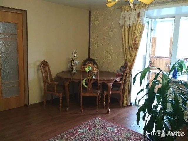Свердловская область, Екатеринбург, ул. Ильича, 37 3