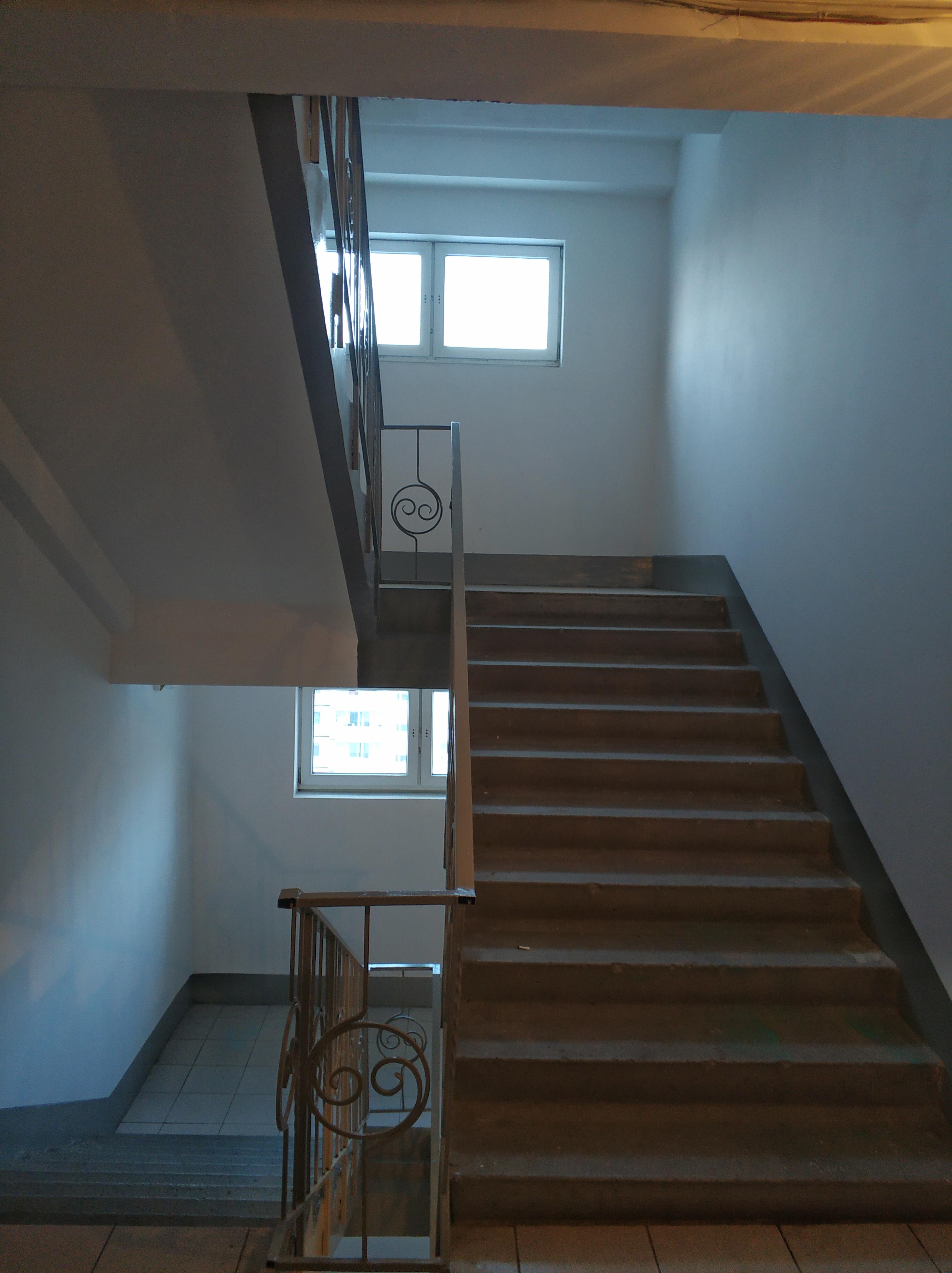 квартира-8702976