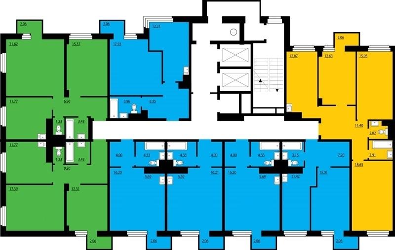 купить квартиру жк преображенский красноярск слюнного секрета