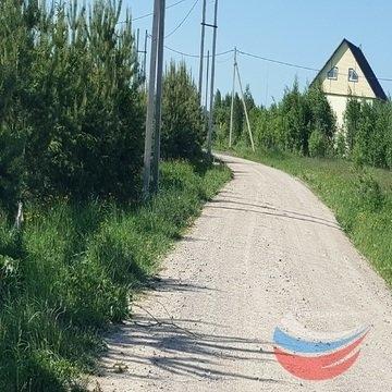 Владимирская область, Володино