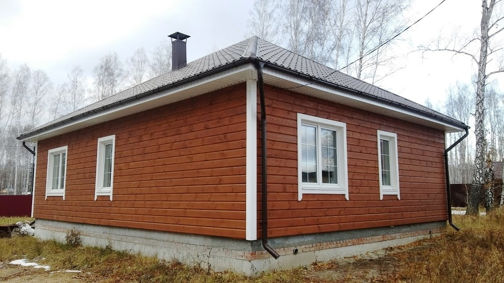 купить дом в кременкуле челябинск