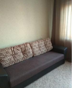 Сибиряков-Гвардейцев, 64 к3, 1-к квартира