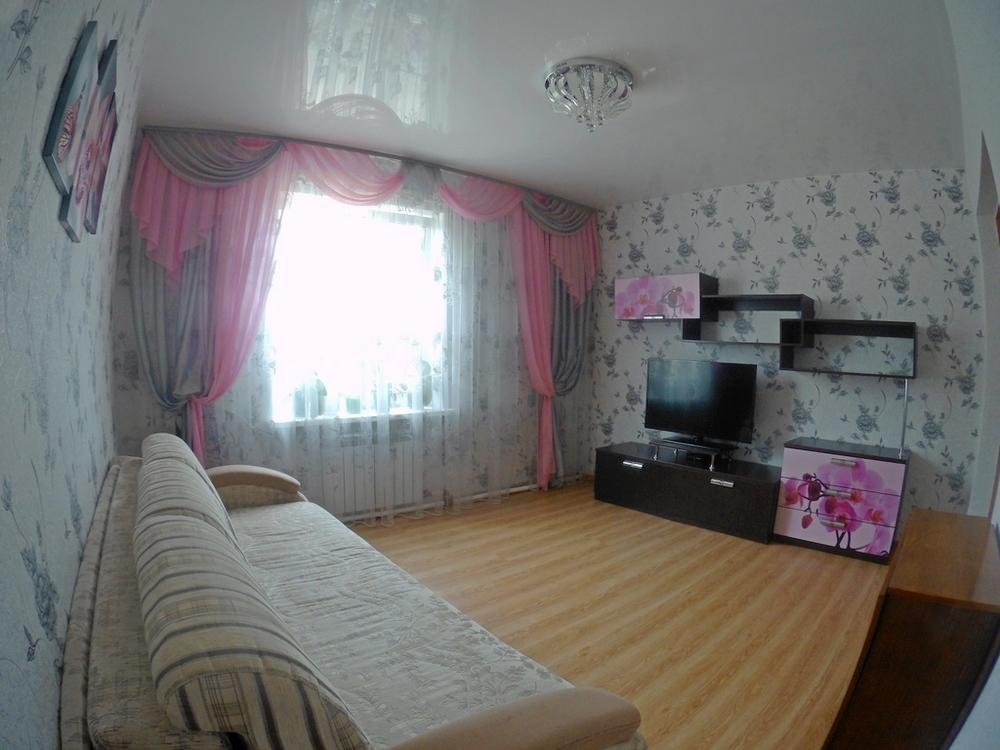 Фото: Продам двухкомнатную квартиру в районе Заводской