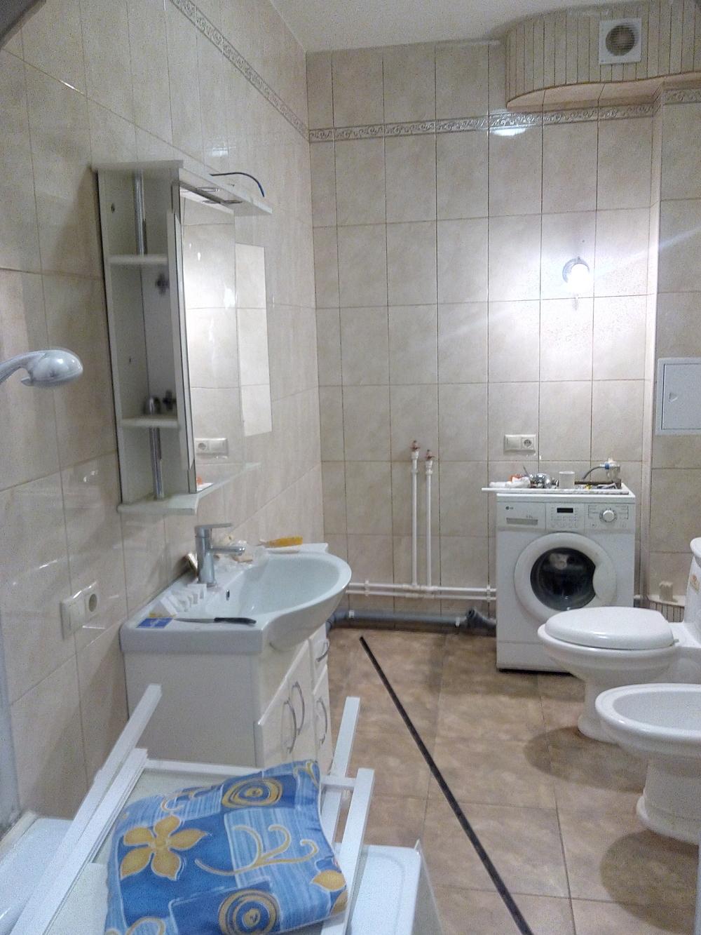 Квартира в аренду по адресу Россия, Липецкая область, Липецк, Тельмана ул., д. 21А