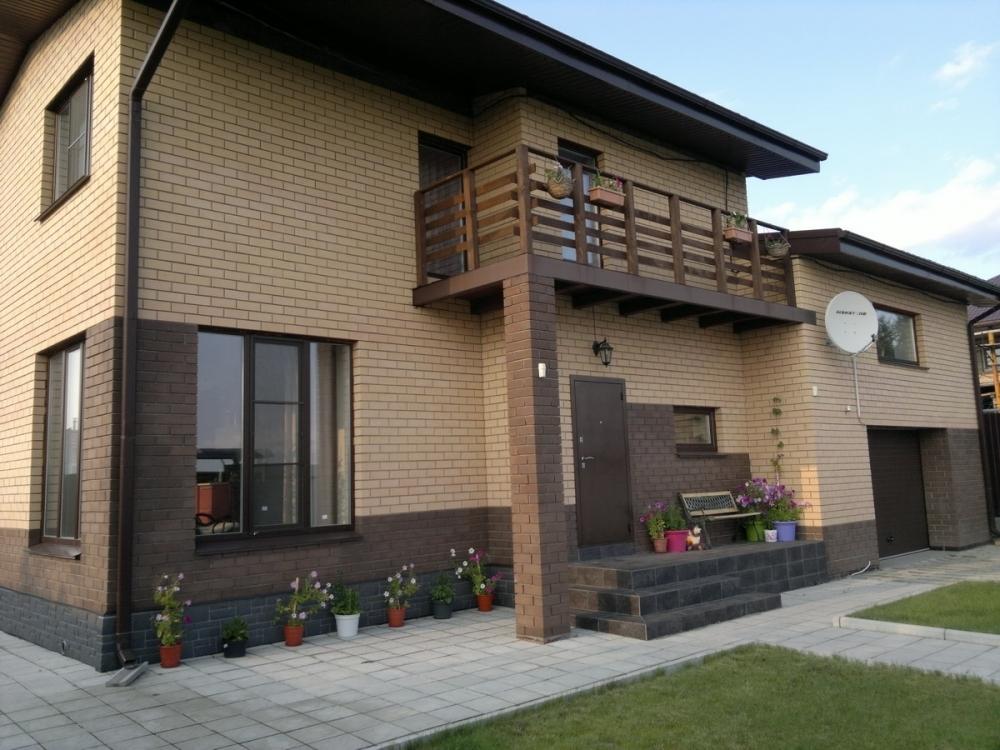 Евроремонт домов дизайн фото экземпляры, сосновых
