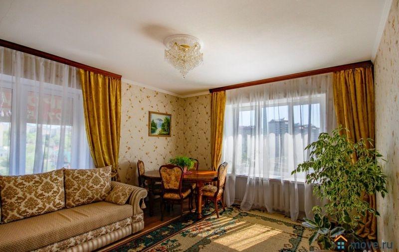 Республика Башкортостан, Уфа, Софьи Перовской ул., д. 54