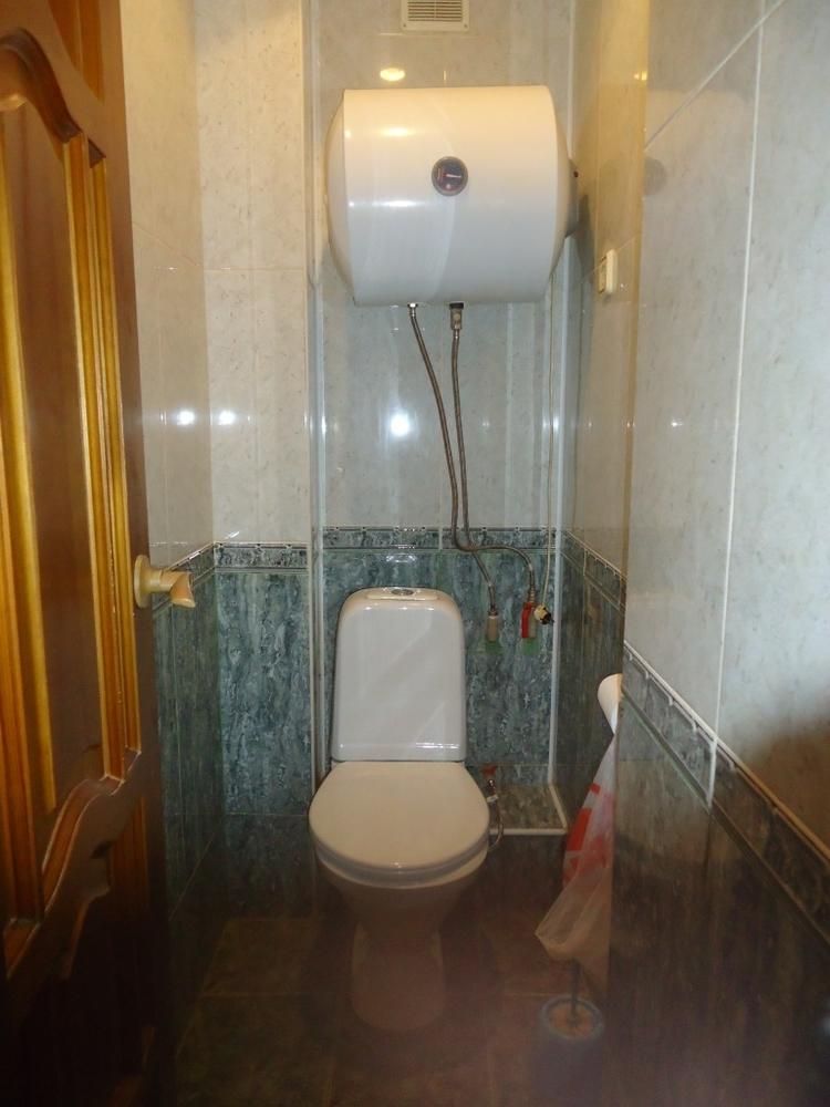 Сдам 2-комнатную квартиру в городе Саратов, на улице Зарубина, 143/147, 5-этаж 9-этажного Кирпич дома, площадь: 62/0/0 м2