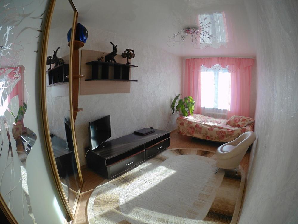 Фото: Продам 3-комнатную квартиру или на обменяю на 2-комнатную в Южном