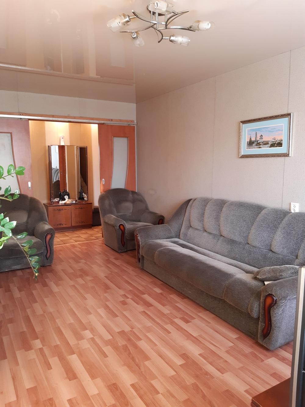 квартира-8414188