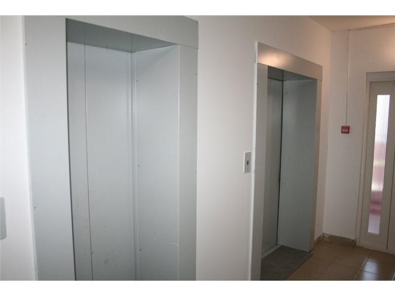 квартира-8013599
