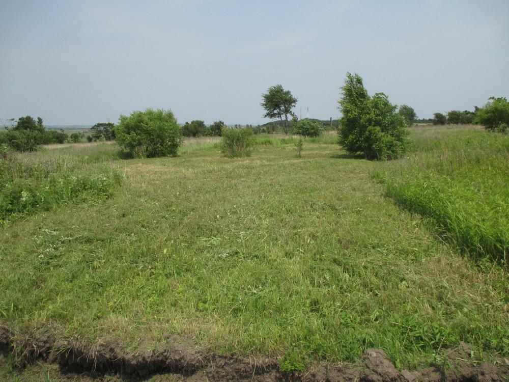 Фото: Продается земельный участок, в экологически благополучном районе Воздвиженские сады